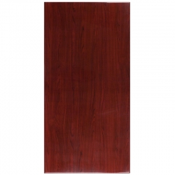 30-x-60-rectangular-resin-mahogany-table-top-tp-mah-3060-gg-4