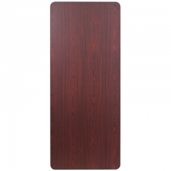 30-x-72-rectangular-walnut-melamine-laminate-folding-banquet-table-yt-3072-mel-wal-gg-65