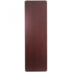 30-x-96-rectangular-walnut-melamine-laminate-folding-banquet-table-yt-3096-mel-wal-gg-6