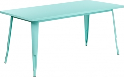 31-5-x-63-rectangular-mint-green-metal-indoor-outdoor-table-et-ct005-mint-gg-2