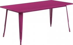 31-5-x-63-rectangular-purple-metal-indoor-outdoor-table-et-ct005-pur-gg-2