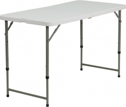 34-square-granite-white-plastic-folding-table-dad-ycz-122z-2-gg-15