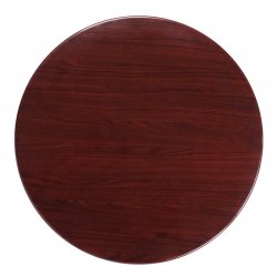 36-round-resin-mahogany-table-top-tp-mah-36rd-gg-4
