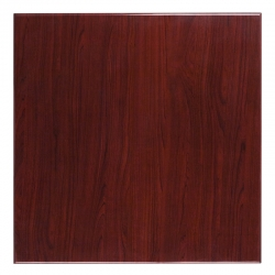 36-square-resin-mahogany-table-top-tp-mah-3636-gg-4