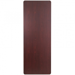 36-x-96-rectangular-walnut-melamine-laminate-folding-banquet-table-yt-3696-mel-wal-gg-6