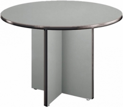 42-round-conference-table-t42rd-mfo-6