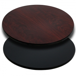 42-round-table-top-with-black-or-mahogany-reversible-laminate-top-xu-rd-42-mbt-gg-10