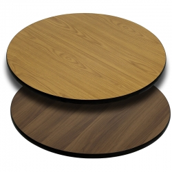 http://ep.yimg.com/ay/yhst-54034216466120/42-round-table-top-with-natural-or-walnut-reversible-laminate-top-xu-rd-42-wnt-gg-10.jpg