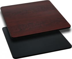 42-square-table-top-with-black-or-mahogany-reversible-laminate-top-xu-mbt-4242-gg-4