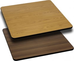 42-square-table-top-with-natural-or-walnut-reversible-laminate-top-xu-wnt-4242-gg-4