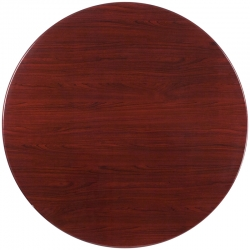 48-round-resin-mahogany-table-top-tp-mah-48rd-gg-4