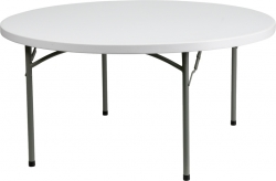 60-granite-white-round-plastic-folding-table-dad-ycz-152r-gw-gg-4
