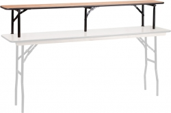 72-x-12-x-12-bar-top-riser-with-black-legs-yt-wtft72r-gg-4