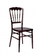 Chair-Napoleon-Resin-Mahogany-Steel-Core-1-1-601x902