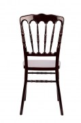 Chair-Napoleon-Resin-Mahogany-Steel-Core-3-1-601x902