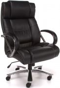 avenger-series-big-tall-executive-high-back-chair-810-lx-fs-mfo-12