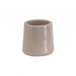 beige-replacement-foot-cap-for-plastic-folding-chairs-le-l-3-bge-caps-gg-2