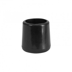 black-replacement-foot-caps-for-plastic-folding-chairs-le-l-3-bk-caps-gg-208