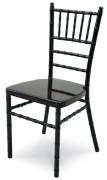 chiavari-aluminum-stack-chair-black-77203-mcc-5