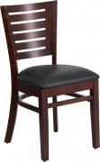 darby-series-slat-back-walnut-wooden-restaurant-chair-black-vinyl-seat-xu-dg-w0108-wal-blkv-gg-4