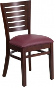 darby-series-slat-back-walnut-wooden-restaurant-chair-burgundy-vinyl-seat-xu-dg-w0108-wal-burv-gg-4