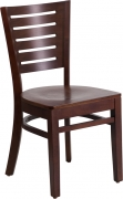 darby-series-slat-back-walnut-wooden-restaurant-chair-xu-dg-w0108-wal-wal-gg-4
