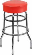 double-ring-chrome-barstool-with-red-seat-xu-d-100-red-gg-3