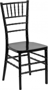 flash-elegance-black-resin-stacking-chiavari-chair-with-free-cushion-le-black-gg-21--2222