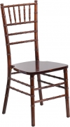 flash-elegance-fruitwood-chiavari-chair-xs-fruit-gg-19-(1)