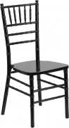 flash-elegance-supreme-black-wood-chiavari-chair-xs-black-gg-10