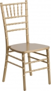 flash-elegance-supreme-gold-wood-chiavari-chair-xs-gold-gg-107