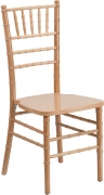 flash-elegance-supreme-natural-wood-chiavari-chair-xs-natural-gg-195