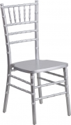 flash-elegance-supreme-silver-wood-chiavari-chair-xs-silver-gg-105