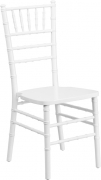 flash-elegance-supreme-white-wood-chiavari-chair-with-free-cushion-xs-white-gg-10
