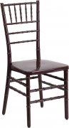 hercules-indestructo-mahogany-resin-stacking-chiavari-chair-bh-mah-gg-3
