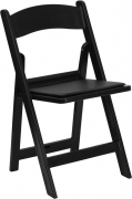 hercules-series-1000-lb-capacity-black-resin-folding-chair-with-black-vinyl-padded-seat-le-l-1-black-gg-16
