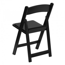 hercules-series-1000-lb-capacity-black-resin-folding-chair-with-black-vinyl-padded-seat-le-l-1-black-gg-6