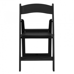 hercules-series-1000-lb-capacity-black-resin-folding-chair-with-black-vinyl-padded-seat-le-l-1-black-gg-8