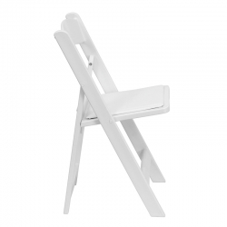hercules-series-1000-lb-capacity-white-resin-folding-chair-with-white-vinyl-padded-seat-le-l-1-white-gg-2