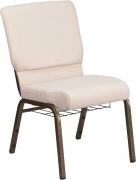 hercules-series-18-5-w-beige-fabric-church-chair-with-4-25-thick-seat-cup-book-rack-gold-vein-frame-fd-ch02185-gv-b2-bas-gg-3