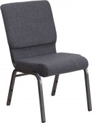 hercules-series-18-5-w-dark-gray-fabric-stacking-church-chair-with-4-25-thick-seat-silver-vein-frame-fd-ch02185-sv-dkgy-gg-2