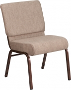 hercules-series-21-extra-wide-beige-fabric-stacking-church-chair-with-4-thick-seat-copper-vein-frame-fd-ch0221-4-cv-bge1-gg-3