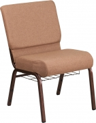 hercules-series-21-wide-brown-fabric-church-chair-with-4-thick-seat-cup-book-rack-copper-vein-frame-fd-ch0221-4-cv-bn-bas-gg-3
