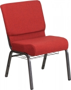 hercules-series-21-wide-crimson-fabric-church-chair-with-4-thick-seat-cup-book-rack-silver-vein-frame-fd-ch0221-4-sv-red-bas-gg-3