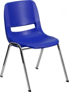 hercules-series-440-lb-capacity-navy-ergonomic-shell-stack-chair-with-chrome-frame-and-14-seat-height-rut-14-nvy-chr-gg-9