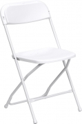 hercules-series-800-lb-capacity-premium-white-plastic-folding-chair-le-l-3-white-gg-182