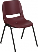 hercules-series-880-lb-capacity-burgundy-ergonomic-shell-stack-chair-rut-eo1-by-gg-zone-1-pricing-6