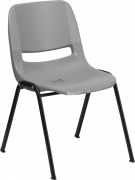 hercules-series-880-lb-capacity-gray-ergonomic-shell-stack-chair-rut-eo1-gy-gg-3