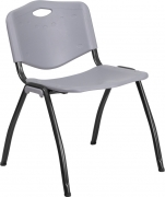 hercules-series-880-lb-capacity-gray-plastic-stack-chair-with-black-frame-rb-d01-gy-gg-4