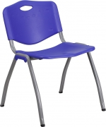 hercules-series-880-lb-capacity-navy-plastic-stack-chair-with-gray-frame-rb-d01-ny-gg-47